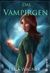 Vergrößerte Darstellung Cover: Das Vampirgen. Externe Website (neues Fenster)