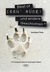 Vergrößerte Darstellung Cover: Best of ISSN RÜDE. Externe Website (neues Fenster)