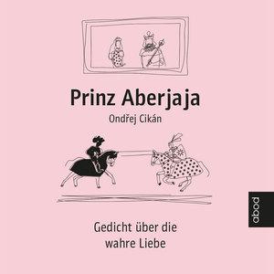 Prinz Aberjaja