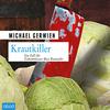 Vergrößerte Darstellung Cover: Krautkiller. Externe Website (neues Fenster)