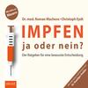 Impfen - ja oder nein?