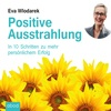 Positive Ausstrahlung
