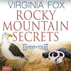 Rocky Mountain Secrets