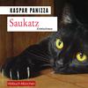 Vergrößerte Darstellung Cover: Saukatz. Externe Website (neues Fenster)