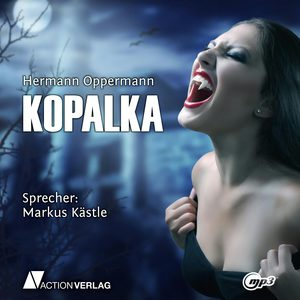 Kopalka