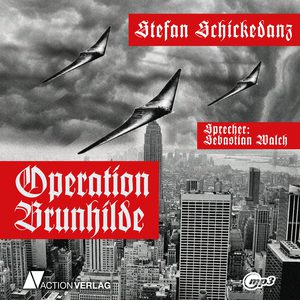 Operation Brunhilde