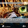 Hangover Germany