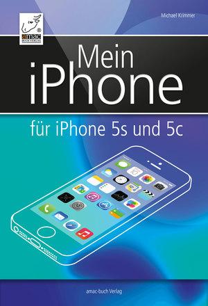 Mein iPhone