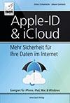Apple ID & iCloud
