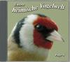 Unsere heimische Vogelwelt, Folge 4
