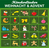 Weihnacht & Advent