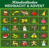 Vergrößerte Darstellung Cover: Weihnacht & Advent. Externe Website (neues Fenster)