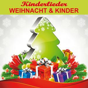 Weihnacht & Kinder