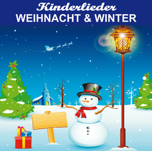 Weihnacht & Winter