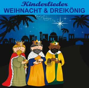 Weihnacht & Dreikönig