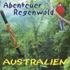 Vergrößerte Darstellung Cover: Abenteuer Regenwald Australien. Externe Website (neues Fenster)