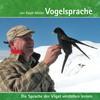 Vogelsprache