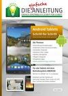 Android-Tablets Schritt für Schritt