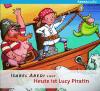 Heute ist Lucy Piratin