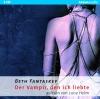 Der Vampir den ich liebte