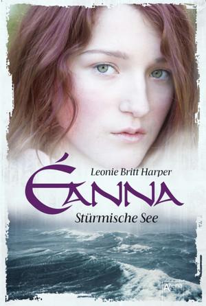 Eanna - Stürmische See