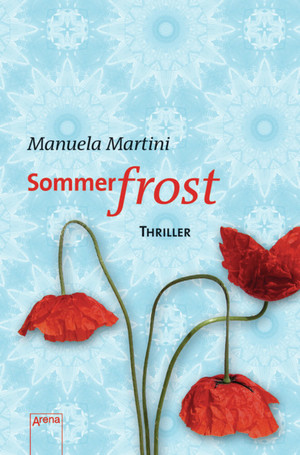 Sommerfrost
