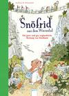 Vergrößerte Darstellung Cover: Die ganz und gar unglaubliche Rettung von Nordland. Externe Website (neues Fenster)