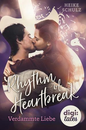 Rhythm of heartbreak
