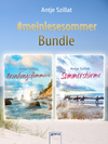 #meinlesesommer Bundle
