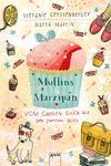Muffins und Marzipan
