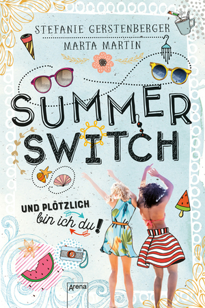 Summer Switch