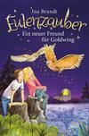 Vergrößerte Darstellung Cover: Ein neuer Freund für Goldwing. Externe Website (neues Fenster)