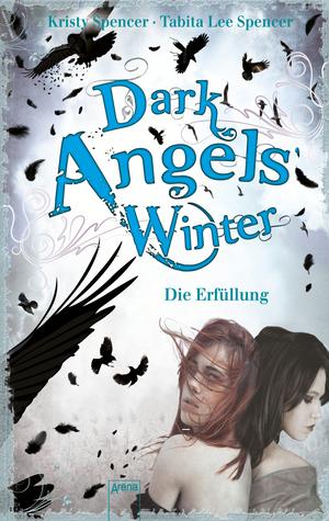 Dark Angels' Winter - die Erfüllung