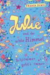 Julie und der achte Himmel