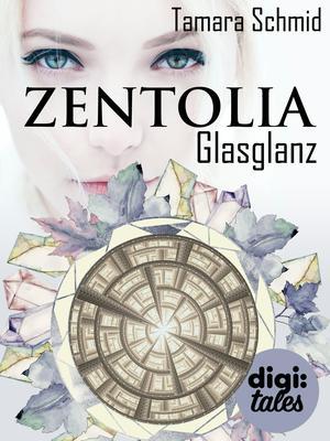 Zentolia