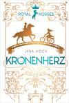Kronenherz