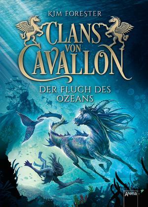 Der Fluch des Ozeans
