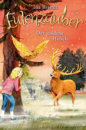 ¬Der¬ goldene Hirsch