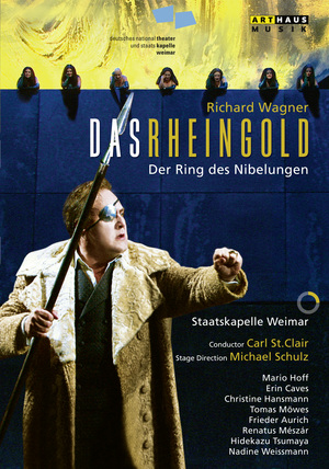 Rheingold