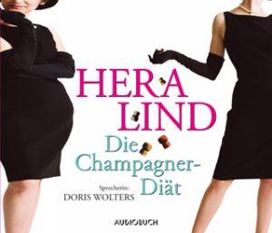 Die Champagner-Diät