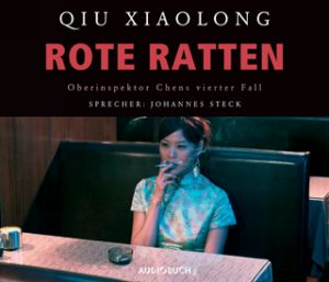 Rote Ratten