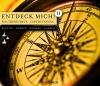 Vergrößerte Darstellung Cover: Entdeck mich! [Teil 2]. Externe Website (neues Fenster)