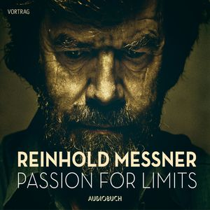 Passion for Limits