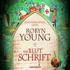 """Johannes Steck liest: Robyn Young """"Die Blutschrift"""""""