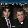 "Frank Arnold liest Caroline Graham ""Inspector Barnaby - Ein böses Ende"""