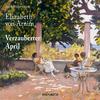 """Doris Wolters liest: Elizabeth von Arnim """"Verzauberter April"""""""