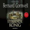 """Gerd Andresen liest: Bernard Cornwell """"Der sterbende König"""""""