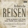 Vergrößerte Darstellung Cover: Historische Reisen. Externe Website (neues Fenster)