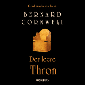 Der leere Thron