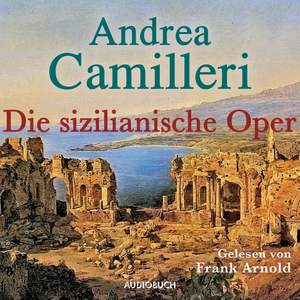 ¬Die¬ sizilianische Oper